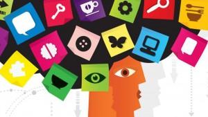 30-idees-pour-reinventer-l-entreprise_4541584